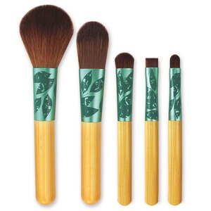 eco tools brushes