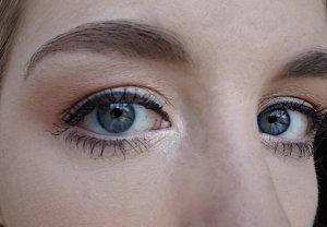 finished big eyes