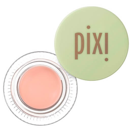 pixie corrector concentrate