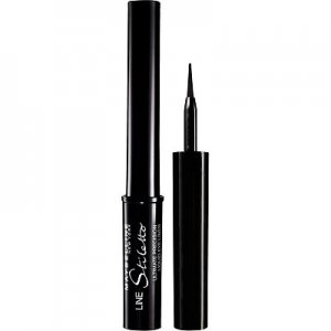 maybelline line stiletto liner
