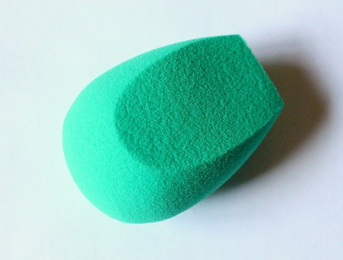 eco tools total perfecting beauty sponge blender