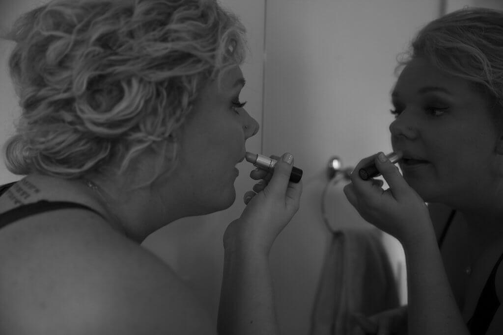 alethea lipstick